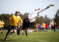 Stanford-Invite-2013-Sunday-DXT-8