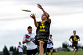 Tuesday Highlights - Canadian Ultimate Championships 2019