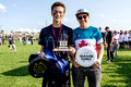 Awards - Canadian Ultimate Championships 2019