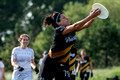 Thursday Highlights - Canadian Ultimate Championships 2019
