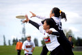 Saturday Highlights - Canadian Ultimate Championships 2019