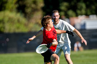 2019 USA Ultimate Club Championships