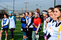 DC Shadow 2020 Open Tryouts