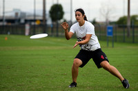 2013 USA Ultimate Club National Championships Friday