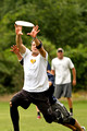 Saturday Preview -- East Coast Sectionals 2012