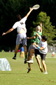 Sunday Preview -- East Coast Sectionals 2012