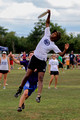 Sunday Highlights - Chesapeake Open 2014