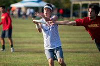Northwest Plains Sectionals 2012 -- Preview Gallery