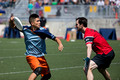 Full Coverage - Vancouver Nighthawks vs San Francisco Dogfish 4/19/15