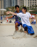 WCBU 2015 Tues,Open, JPN vs SIN