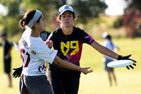 Saturday Women's 2014 Colorado Cup (TCT Elite-Select Challenge)