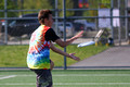 Sunday Full Coverage - Canadian High School Championships 2015