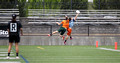 Full Coverage - San Francisco Dogfish at Portland Stags 5/10/15