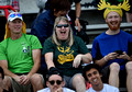 Highlights - San Francisco Dogfish at Portland Stags 5/10/15