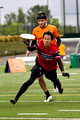 John's Photos - Vancouver Nighthawks at Portland Stags 5/16/15