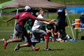Rounds 1 & 2 - Boys Pool Play - USAU Southern HS Championships 2015