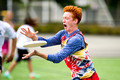 BC Junior Ultimate Championships 2015