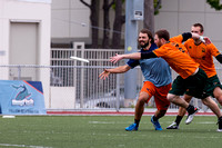 Dogfish v. Stags 20150524