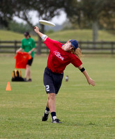 2012 Nationals, Thursday previews, Women's Division, Round 1