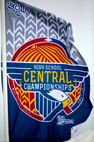 Saturday - 2015 USAU HS Centrals