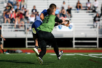 Boston Whitecaps vs New York Rumble, 6/6/2015