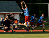 DC Current @ PHL Spinners - MLU - 6/6/15
