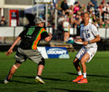 Pittsburgh vs North Carolina - Wilmington - Men's Pre-Quarters - 2015 D-I College Championships