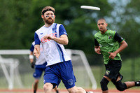 Boston Whitecaps vs New York Rumble, June 20 2015