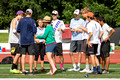 Friday Full Coverage - CUT Camp Session I 2015