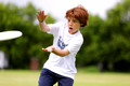 Nike Ultimate Camp - Twin Cities 2015