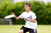 Nike Ultimate Camp Twin Cities