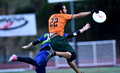 Full Coverage-2015 MLU Western Conference Championships
