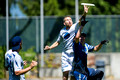 Highlights Vancouver Riptide vs Seattle Cascades 7/19/15