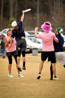 AFDC's 12 Days Hat Tournament -- 2012