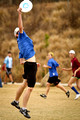 Adult Ultimate Leagues -- AFDC 2012
