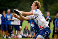 USA vs Great Britain - Pool P Mixed - WU23 Ultimate Championships 2015
