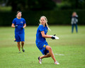 Placement Games - Women's - WU23 Ultimate Championships 2015