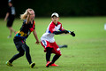Japan vs South Africa - Placement Game - WU23 Ultimate Championships 2015
