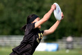 Riot vs Traffic - Women's Division Semi - USAU US Open 2015