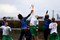 Other Games - European Ultimate Championships 2015
