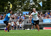 All Star Ultimate - GMG 8/9/2015