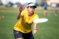 Mixed Division Placement Games - USAU US Open 2015