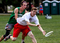 Pete's Photos - Saturday - Chesapeake Open 2015