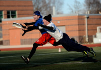 DC Current Combine 2/9/13 -- MLU