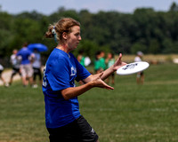 Chesapeake Open 2015