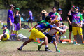 Full Coverage - Nor Cal Sectionals 2015