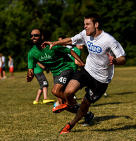 2015 USAU FOUNDERS MIXED SEC - Sun