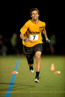 2013-02-27_Dogfish_Combine_0255