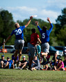 Patrol v Temper - Men's 2nd Place - Mid-Atlantic Regionals 2015