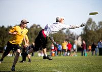 Stanford-Invite-2013-Sunday-DXT-9